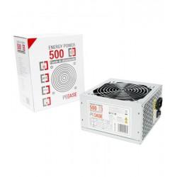 PC Case 500W