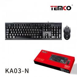 Tenco KA03-N