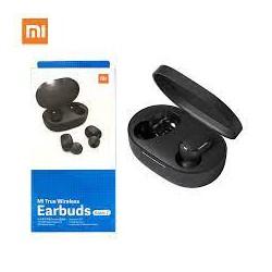 Mi True Wireless Earbuds...