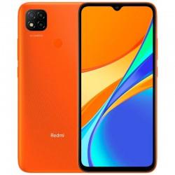 Xiaomi Redmi 9C NFC 64GB