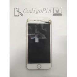 Reparacion Pantalla Iphone 6S