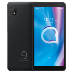 Alcatel 1b 32GB