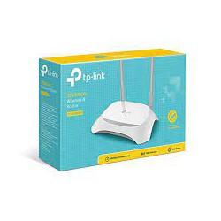 TP-Link 300Mbps