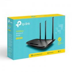 TP-Link 450Mbps