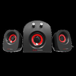 Mars gaming Speaker MS2