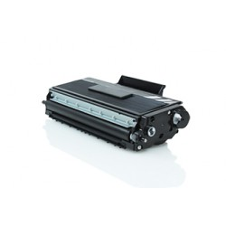 Toner BT-TN3280